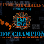 EOW Challenge Splash Screen