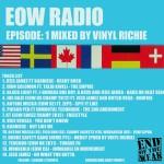 eow_radio_1