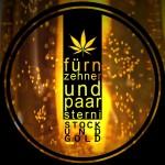 stock_und_gold2