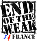 eow-france-logo