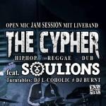 köln_cypher_liveband_COVER