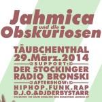 jahmica_gig_2