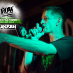 BER1-Hansen