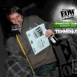 Terminus @ EOW Essen