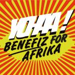 Yohaa_Benefiz_Profil